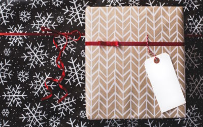 Last-Minute Christmas Crafts That Make Great Gifts